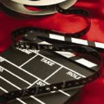 Video Production: Highest-grossing horror films perfect for Halloween